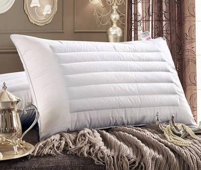 蕎麥保健枕