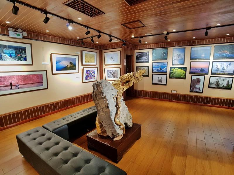 Gallery Lodge, Photo Gallery